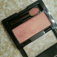 Maybelline Expert Wear Eyeshadow Singles uploaded by Marci F.