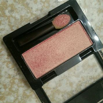 Maybelline Expert Wear® Eyeshadow uploaded by Marci F.