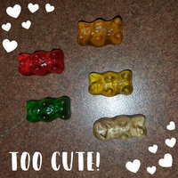 HARIBO Gold Bears Gummi Candy uploaded by Ashanti S.
