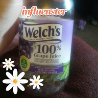 Welch's® 100% Grape Juice uploaded by Shanell B.