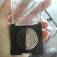 Maybelline Eye Studio Color Pearls Marbleized Eyeshadow Duo uploaded by Courtney B.