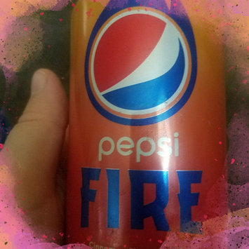 Photo of Pepsi Fire uploaded by Amber D.
