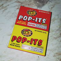 TNT Media group TNT Fireworks Pop-Its 2pk uploaded by keren a.
