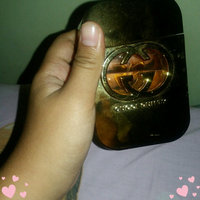 Gucci Gulity Women's 3-piece Fragrance Set uploaded by Suhanna S.