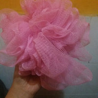 SEPHORA COLLECTION Loofah Coral uploaded by Suhanna S.