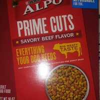 Alpo Dog Food uploaded by Amy C.