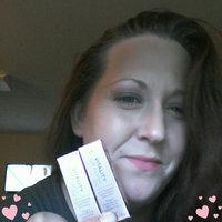 IT Cosmetics Vitality Lip Flush uploaded by Melissa W.