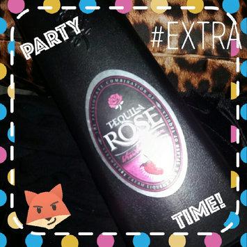 Photo of Tequila Rose  uploaded by karina u.