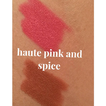 Photo of Milani Color Statement Lipliner uploaded by claudia c.