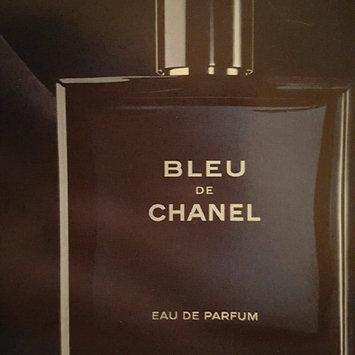 Photo of Chanel - Bleu De Chanel Eau De Toilette Spray 50ml/1.7oz uploaded by Abigail G.