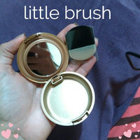 Milani Baked Blush uploaded by Carolina M.