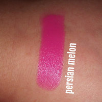 Revlon Moon Drops Lipstick uploaded by Amanda C.