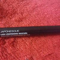 Japonesque Color Lash Lengthening Mascara uploaded by Amanda C.