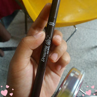 (6 Pack) ETUDE HOUSE Drawing Eye Brow - Grayish Brown uploaded by Suhanna S.