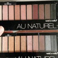 Wet n Wild Au Naturel Eye Shadow Bare Necessities uploaded by RobinandBrandi M.