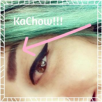 Essence Make Me Brow Eyebrow Gel Mascara uploaded by Mollee W.
