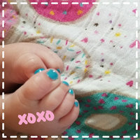 Piggy Paint Nail Polish uploaded by Mollee W.