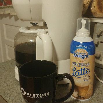 Photo of International Delight One Touch Latte Vanilla uploaded by Jennifer T.