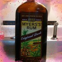 Myer's Rum Original Dark uploaded by Janet B.