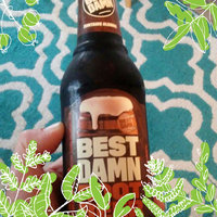 Best Damn Root Beer uploaded by Janet B.