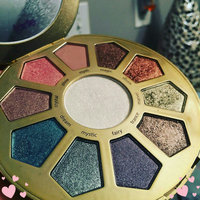 tarte Make Believe In Yourself: Eye & Cheek Palette uploaded by Shannon S.