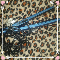 BaByliss PRO Nano Titanium Straightening Iron uploaded by Sanihe R.