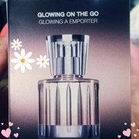 Coty Jennifer Lopez Glowing Eau de Parfum Spray uploaded by Roman Rosario M.
