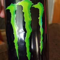Monster Energy Drink uploaded by Courtney V.