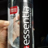 Essentia Super Hydrating Water 1.0 Liter uploaded by Iris R.