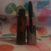 Benefit Cosmetics They're Real! Lengthening Mascara uploaded by Jade M.