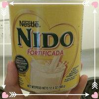 Nestlé Nido Formula Milk Powder - 12 Cans (12.6 oz ea) uploaded by Arlette P.