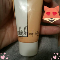 Whish Body Butter uploaded by Nicki S.