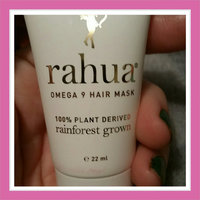 Rahua Omega 9 Hair Mask uploaded by Nicki S.