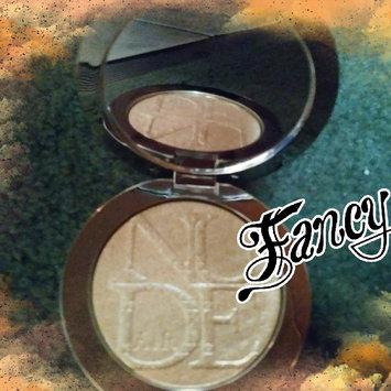 Dior Diorskin Nude Air Luminizer Powder 001 0.21 oz uploaded by Nancy S.