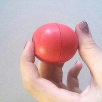 eos® Organic Smooth Sphere Lip Balm uploaded by iliana C.