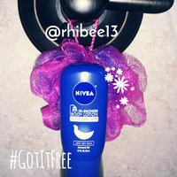 NIVEA In-Shower Body Lotion uploaded by Rhiannon E.