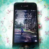 Apple iPhone 4S uploaded by Hayleen C.