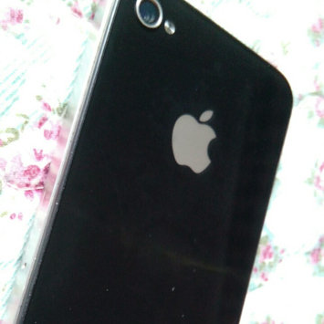 Photo of Apple iPhone 4S uploaded by Hayleen C.