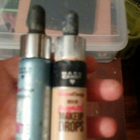Hard Candy Glamoflauge Mix-in Pigment Makeup Drops uploaded by RobinandBrandi M.