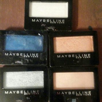 Maybelline New York Expert Wear Eyeshadow 60S The Glo Down 0.08 oz. Compact uploaded by RobinandBrandi M.
