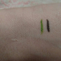 L.A. Colors Long-Lasting Eyeliner Pencil uploaded by Rachel R.