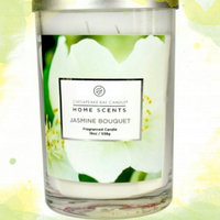 Chesapeake Bay Candles Hertitage White Gardenia Double Wick Tin Candle uploaded by Cindy l.