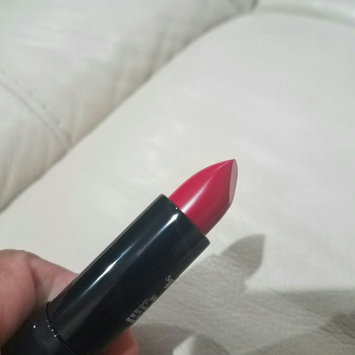 SEPHORA COLLECTION Rouge Cream Lipstick uploaded by Hellen F.