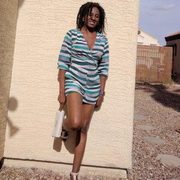 Photo of JustFab uploaded by Pamela F.