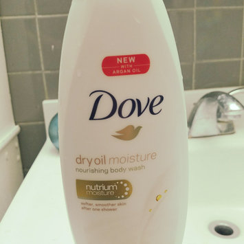 Dove Body Wash uploaded by janet a.