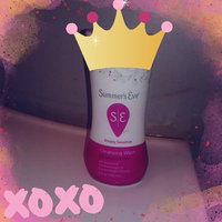 Summer's Eve Simply Sensitive Cleansing Wash 9 Oz Squeeze Bottle uploaded by Tiffany T.