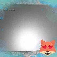 Lenovo Essential G50-80 80e501b2us 15.6 Led Notebook - Intel Core I7 I7-5500u 2.40 Ghz - Black - 8GB RAM - 1TB Hdd - Dvd-writer - Intel Hd Graphics 5500 - Windows 8.1 64-bit - 1366 X 768 Display uploaded by Toni E.
