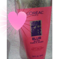 L'Oréal Paris Visible Lift Blur Blush uploaded by Clair B.