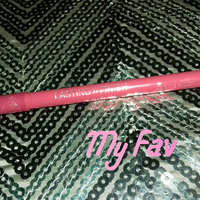 Rimmel London Exaggerate Automatic Lip Liner uploaded by alina m.