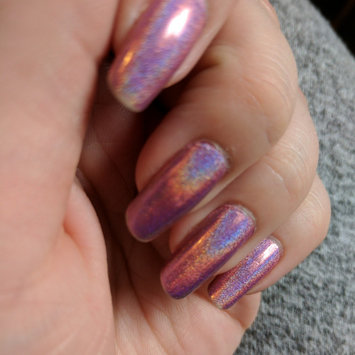 Photo of Color Club Nail Polish- Halo Hues uploaded by Callista M.